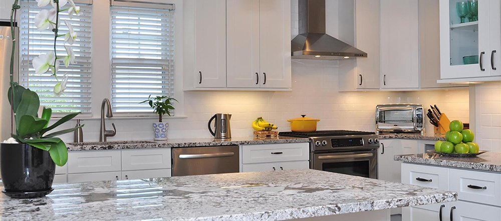 kitchen cabinets quality