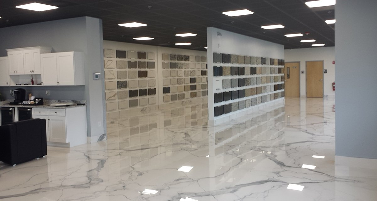 About Our Partners Necs New England Cabinets And Stone